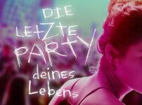 LAST-PARTY-ラスト・パーティー