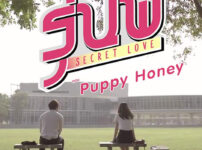 Puppy Honey